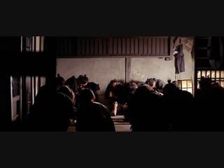 Затойчи: Спасение слепого самурая (1967 г.)