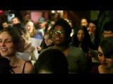 Choir! choir! choir! sings Blur - Girls and Boys