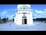 группа Запретка Годы Золотые_(VIDEOMEG.RU).mp4