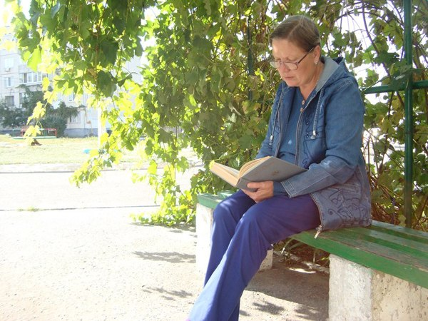 Варлам Шаламов – Поэзия