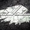 LOKT (Alternative rock)