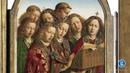 Искусство 15 века.Северное возрождение