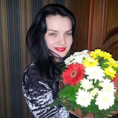 Наталья Шишмакова, 27 июля 1999, Херсон, id193904232