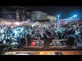 DUBAI deep house mix MAY 2018 - Soho Beach