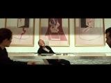 ROBOCOP - Official Movie Clip #4 (2014) [HD]