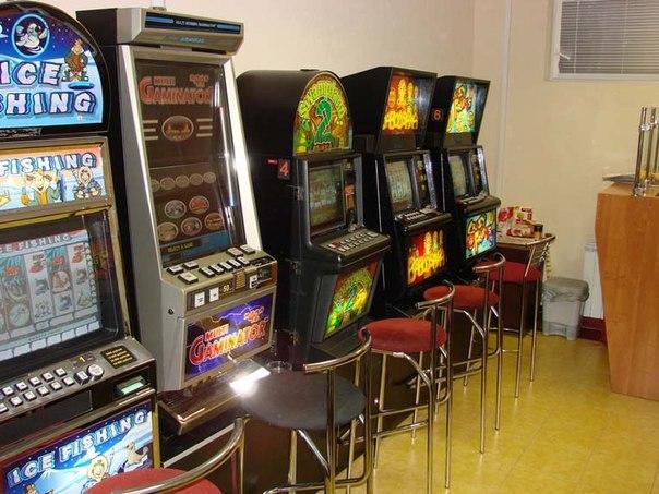 Игроманы здесь! Скачать игровые автоматы бесплатно можно здесь