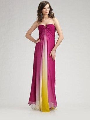 Купить Платье С Доставкой На Почту