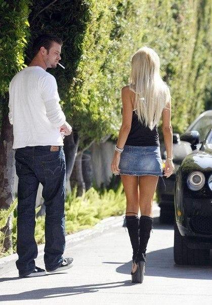 смотреть телефоны проституток г опочка в контакте