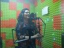 Эльвира Файзуллина фото #34