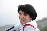 Елена Ванина, 4 января 1993, Ялта, id121392702