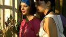 Виола Тараканова В мире преступных страстей 1 сезон Черт из табакерки 2 серия