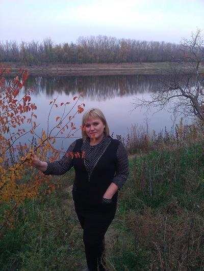 Юлия Адова, 16 марта 1983, Волгоград, id29686930