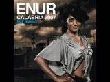 Enur &amp Natasja ft. King Koka - Faxxen Calabria (2012) (DJ Mixbeat Promo Remix)