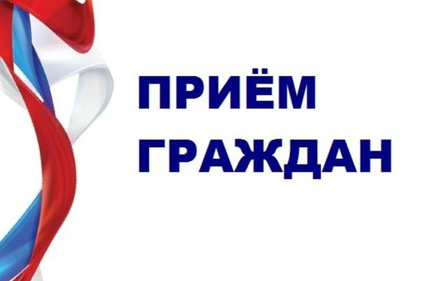 #ЕР17