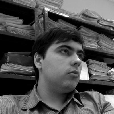 Дмитрий Власов, 22 января 1991, Ярославль, id58701896