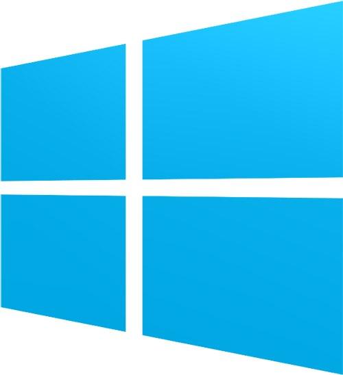 Ключи Для Windows 7 Professional