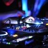 Electronic Music Scene