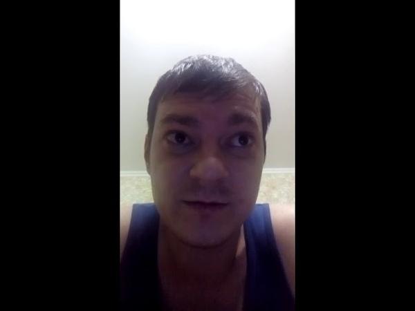Видео от участника Сергей Рыбаков
