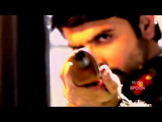 Rangrasiya- A Theatrical Trailer (PaRud) (HD)