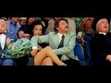 Erotic Movie - La professoressa di scienze naturali