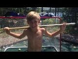 New Vlog Series | Summer Madness (JohnnyO)