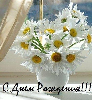 Фото №416686837 со страницы Светы Илларионовой