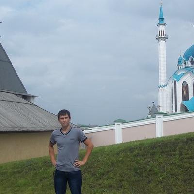 Виталий Скворцов, 21 октября , Одесса, id104489738