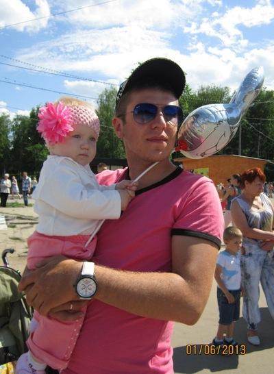 Евгений-И-Мария Жбанниковы, 9 марта 1989, id210595449