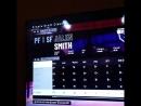 NBA 2K19 - Draft Class 2019