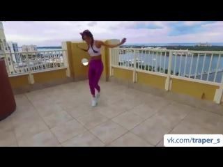 Dance Girl 4 V M