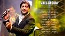 Wael Kfoury Greatest Hits 2018 Top 15 Best Songs Of Wael Kfoury
