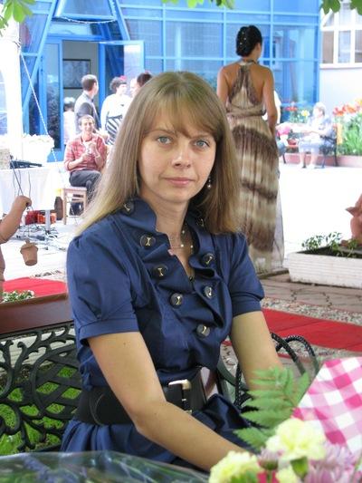 Настёна Пачкаева, 5 мая , Санкт-Петербург, id10160032