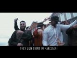 Deen Squad - Pakistani (Official Music Video).mp4