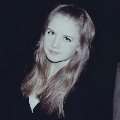 Ксения Суворова, 17 января , Меленки, id196671838