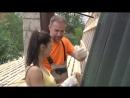 Черепица Ондулин в программе Ремонт по-честному, РЕН ТВ