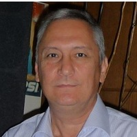 Олег Огай, 24 декабря 1986, Соликамск, id202532176