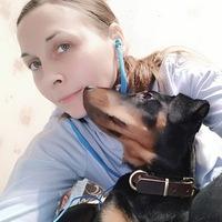 irina_jigunova
