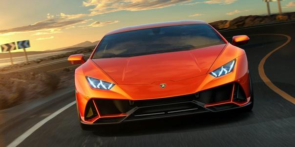 Новый автомобиль за 16 миллионов рублей: фото.