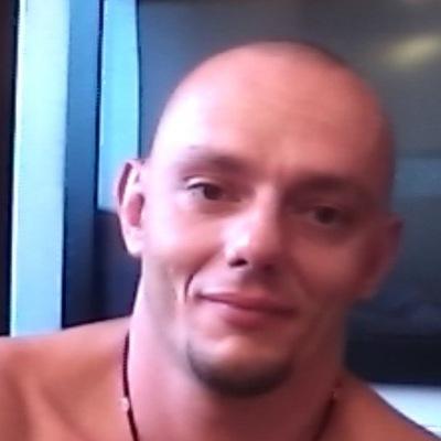 Андрей Роменский, 3 февраля , Таганрог, id212480098