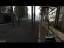 СУПЕР АРТЕФАКТ СТРЕЛКА. S.T.A.L.K.E.R. Oblivion Lost Remake 07