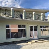 hotel_andreanna_abhazia