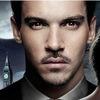 Дракула 10 11 серия смотреть онлайн скачать