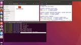 Linux команды rm и rmdir- команды удаления файлов и папок.
