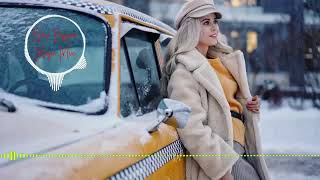 НОВИНКИ ХИТЫ 2019 🎉 New Russian Music Mix 2019 🎷 Лучшая Русская Музыка ✌ Russische Musik