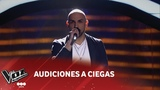 Luciano Sagua -