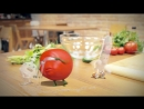 Pomidor_plachet__ORIGINAL__(MosCatalogue).mp4