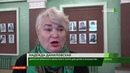 120 млн рублей выделят на реконструкцию областного театра для детей и юношества 23 10 18