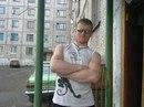 Леонид Бондаренко из города Воркута