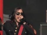 30 seconds to mars - A beautiful lie (Live HQ) (online-video-cutter.com)