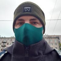 АндрейБлагов